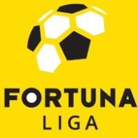 Super Liga Stats