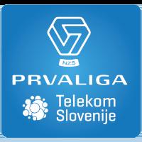 スロベニア 1.SNL データ