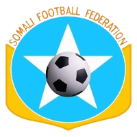 Somali First Division Stats