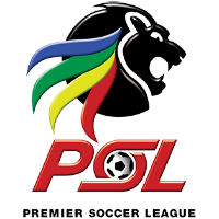 South Africa Premier Soccer League 2019/20 Table, Stats, Fixtures