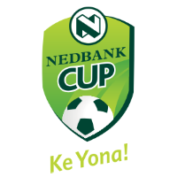 South African Cup