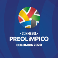 CONMEBOL Pre-Olympic Tournament