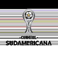 Copa Sudamericana stats