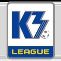 K3 League Advanced Stats