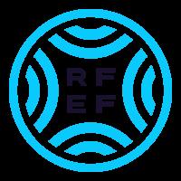 2. Lig RFEF