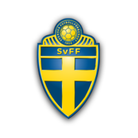 Division 2: Norrland Stats