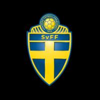 Division 2: Vastra Gotaland
