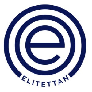 Elitettan Women Logo