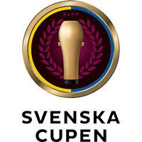 Svenska Cupen Women