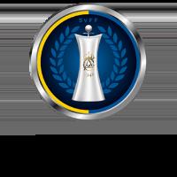 Svenska Cupen Stats