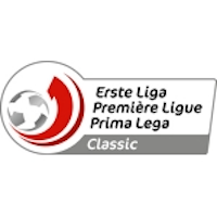 1. Liga Classic