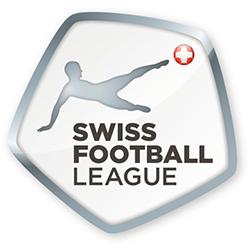 1. Liga Promotion Stats