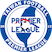 Taiwan Football Premier League