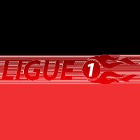 チュニジア リーグ データ
