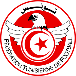 Tunisia Cup Stats