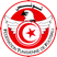 チュニジア・カップ ロゴ