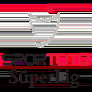 Süper Lig Stats