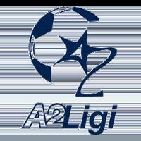 U21 1. Lig Stats