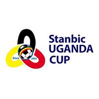 Uganda Cup Stats