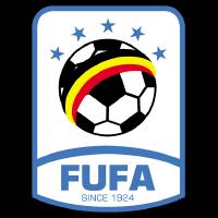 Uganda Premier League Stats