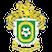 ウクライナ U21リーグ ロゴ
