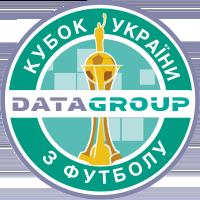 ウクライナ・カップ データ