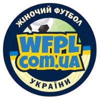 ウクライナ女子サッカーリーグ