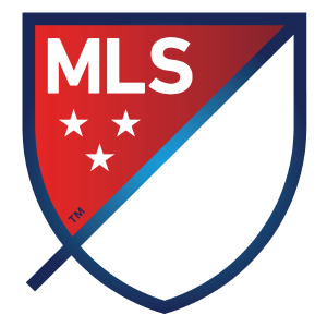 MLS Estatísticas