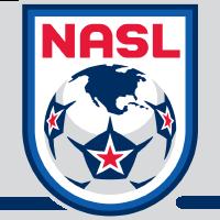 NASL Stats