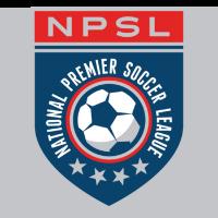 NPSL Stats