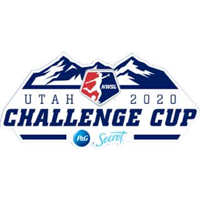 NWSL Challenge Cup Stats