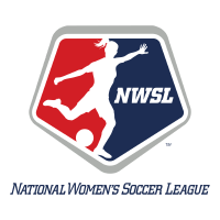NWSL Fall Series Logo