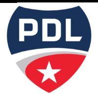 PDL Stats