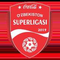 Uzbekistan Super League Stats