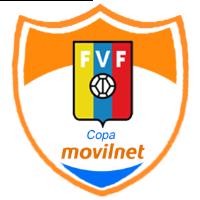 Primera División Stats