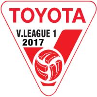 V.League 1 Stats