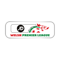Welsh Premier League Stats