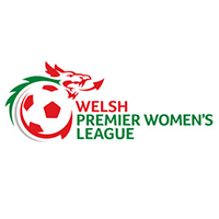 Welsh Premier Womens League Stats