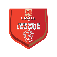 Premier Soccer League Stats