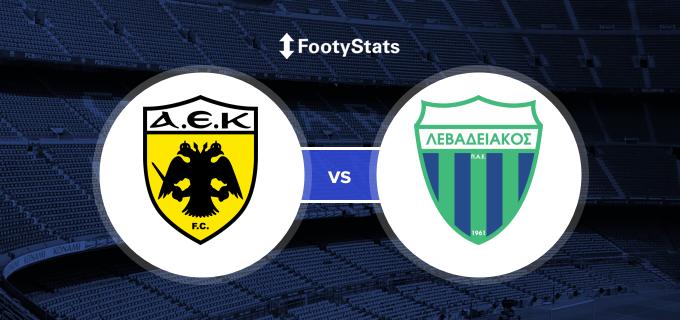 Aek athens vs levadiakos betting tips steelers vs ravens betting predictions soccer