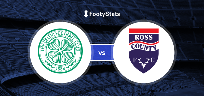 Celtic vs ross county betting preview ebetusa racing betting 1x2