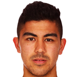 Massimo Luongo Stats and History.