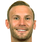 Andreas Weimann Stats and History.