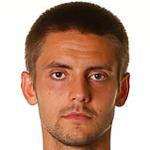 Dimitrij Nazarov Stats and History.