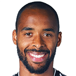 Denis Odoi Stats and History.