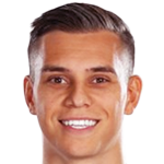 Leandro Trossard Stats and History.