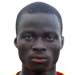 Owalabi Saturnin Allagbé Kassifa Stats and History.