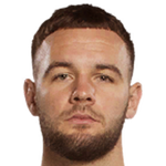 Adam Armstrong Stats and History.