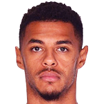 Andre Gray Stats and History.