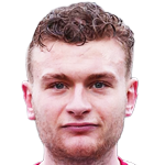 Ben Gibson Stats and History.